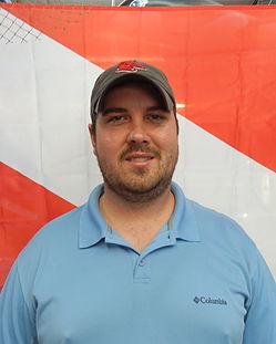 Jeff Instructor/Owner